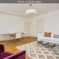Fantastic Earls Court Experience - 1BR&1BR Apt
