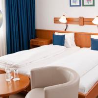 Hotel Meierhof Self-Check-In