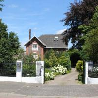 Villa Wambach