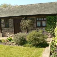 Harebell Cottage