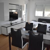 Apartment Exclusive