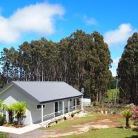 Erriba House