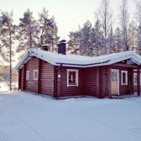 Booking Com Hotels In Kuhmoinen Book Your Hotel Now