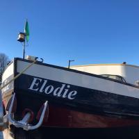 Botel Elodie
