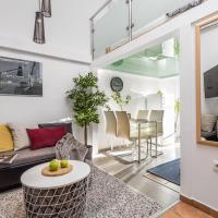 Apartments Molo longo