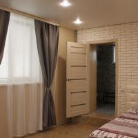 Apartment on 25 Oktyabrya
