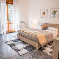 Gabrielli Rooms & Apartments - MARONCELLI