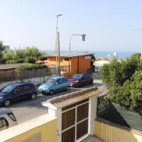 Villa Iole App.2