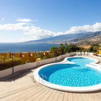 HomeLike Luxury Ocean Views Radazul Pool