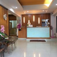 iCheck Khon Kaen