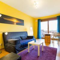 BPM-Lucida Apartment