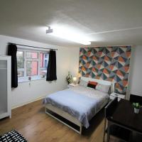 Newton Guest Apartment