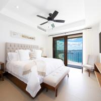 360 Splendor Del Pacifico Residences