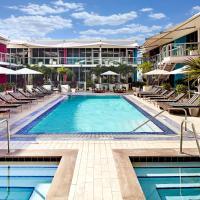 The Gabriel Miami, Curio Collection by Hilton