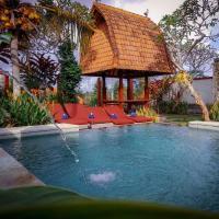 Sridhana House