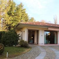 Guest House Barazzetto