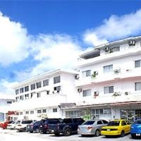 Himawari Hotel
