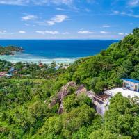 Deishaview Jungle Hostel