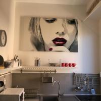 Klee House San Cosimato