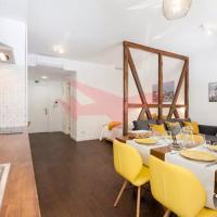 São Bento Studio Residence Palácio