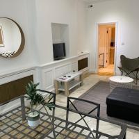 Angel Apartments - Zone 1
