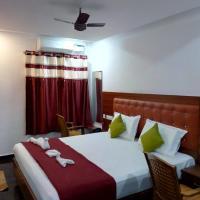 Medavakkam Sri Sai Residency