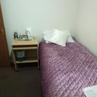 Oxfordshire Rooms