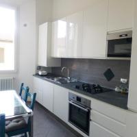 "Casa ""Le Cascine"", comfortable apartment..."