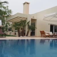 Cesme Villa met privee zwembad