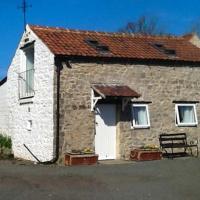 Little Manor Farm Cottage