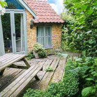 Idlers Cottage