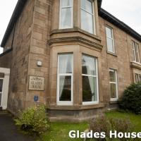 Glades House