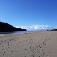9 Coogee Bay