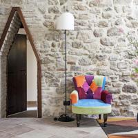 Agriturismo La Palazzetta di Assisi