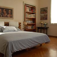 Italy Prestigious Guest House