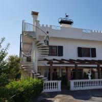 Hotel Ristorante Radar