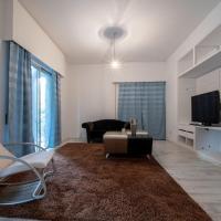 Iro's Lovely 2 bedroom