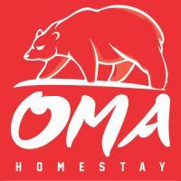 Oma Homestay