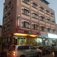 hotel sangeeth lodging
