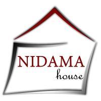 Nidama house
