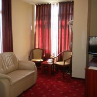 Hotel Ary