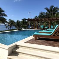 Aquastar by RT Vacation Rentals