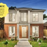 NEW Inner Melb Luxury Modern Grand Holiday House - Great Location, Wifi, Parking, hotel in Malvern