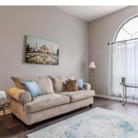Chateau Allegra-Sleep 8-Clean, Spacious, & Stylish