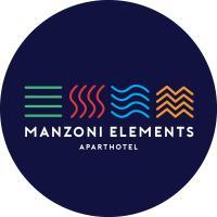 Manzoni Elements