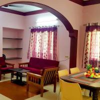 Chennai Comfort Stay