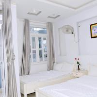 THANH CƯƠNG HOTEL