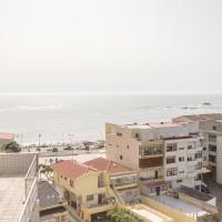Sea View - Charming Apartment