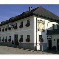Gasthof-Pension Höller