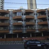 Apartamento Logum Edé